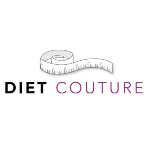 Diet Couture