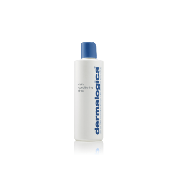 Dermalogica Daily Conditioning Rinse afbeelding