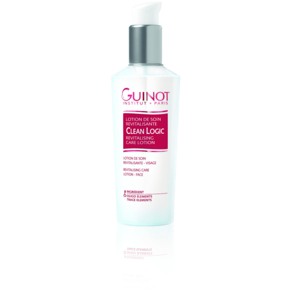 Guinot Clean Logic Care Lotion