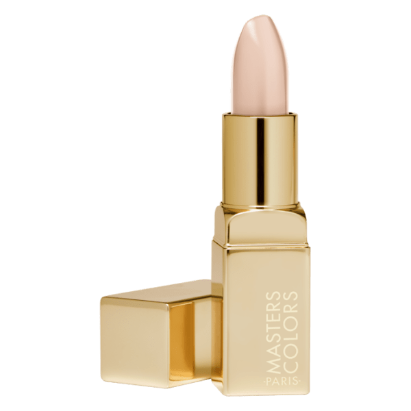 Masters Colors LipColor 21 Nude Sable