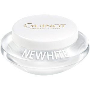 Guinot Newhite NightCream