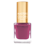 Masters Colors Nailcolor 04