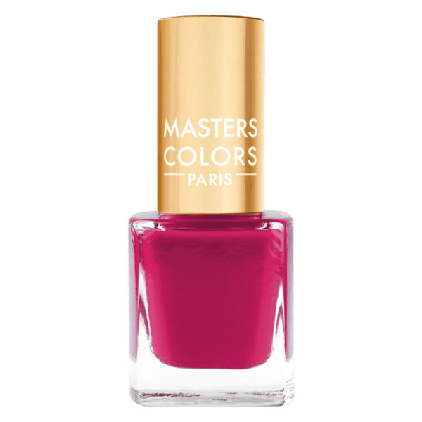 Masters Colors Nailcolor 05