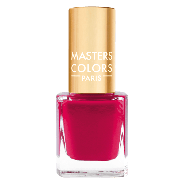 Masters Colors Nailcolor 06