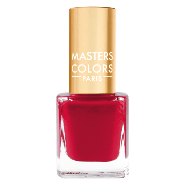 Masters Colors Nailcolor 08