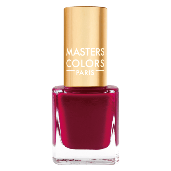 Masters Colors Nailcolor 09
