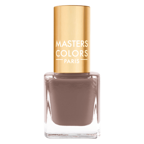 Masters Colors Nailcolor 10